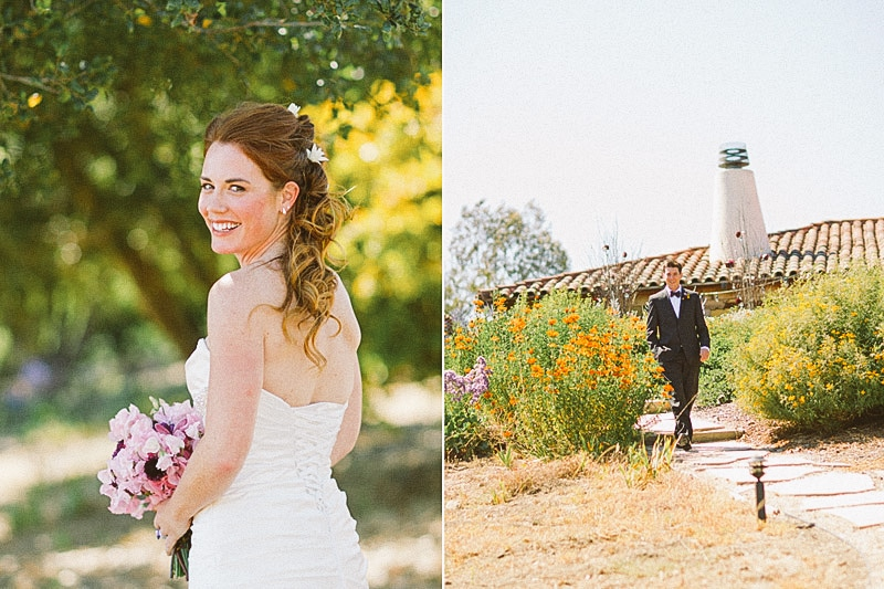 casitas wedding by cameron ingalls 21 of 22