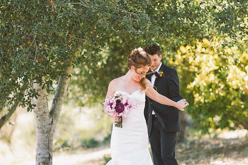 casitas wedding by cameron ingalls 20 of 22