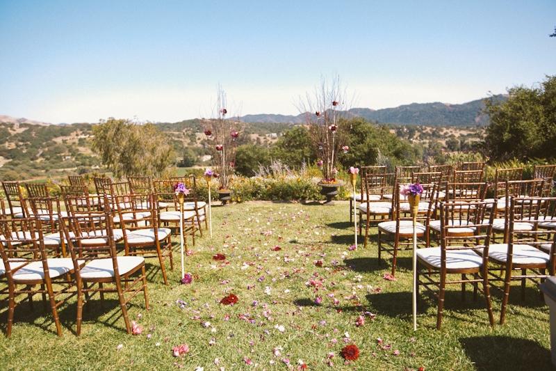casitas wedding by cameron ingalls 15 of 22