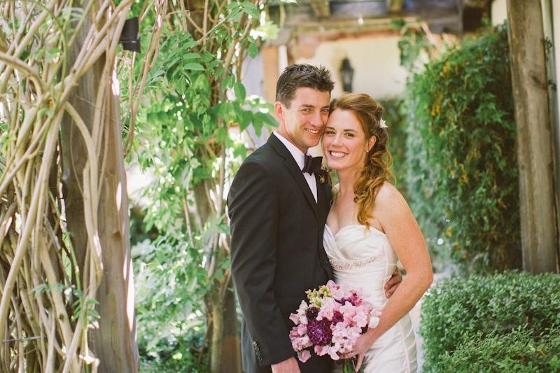 casitas wedding by cameron ingalls 14 of 22