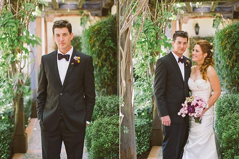 casitas wedding by cameron ingalls 13 of 22