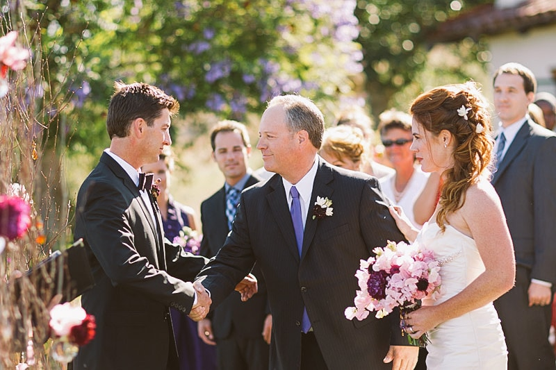 casitas wedding by cameron ingalls 10 of 22