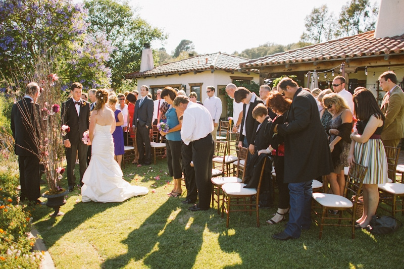 casitas wedding by cameron ingalls 9 of 22