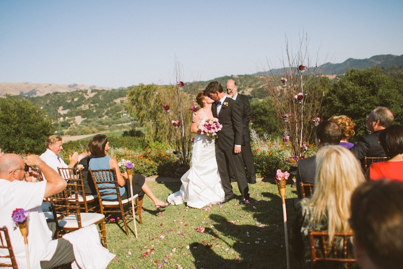 casitas wedding by cameron ingalls 8 of 22