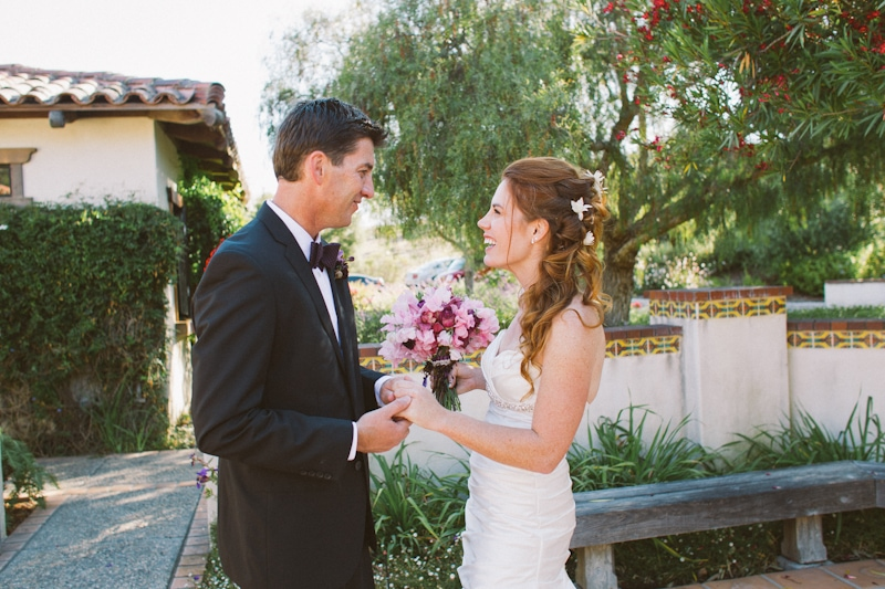casitas wedding by cameron ingalls 7 of 22