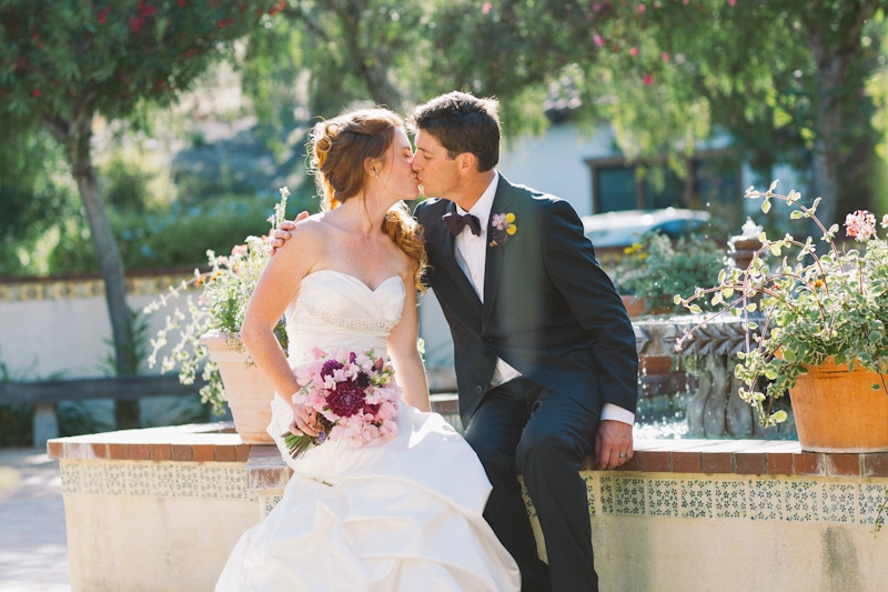 casitas wedding by cameron ingalls 4 of 22