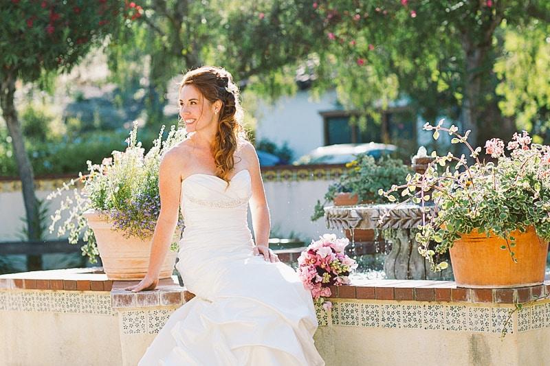 casitas wedding by cameron ingalls 3 of 22