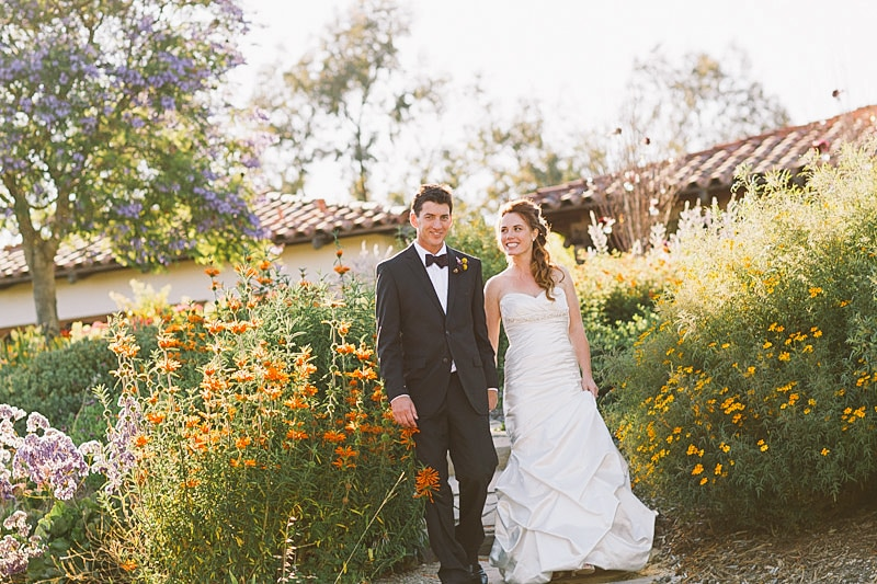 casitas wedding by cameron ingalls 2 of 22