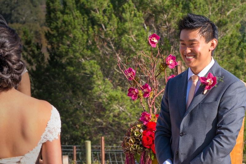 Beaty_Yu Wedding 2013 09 21-187-sized