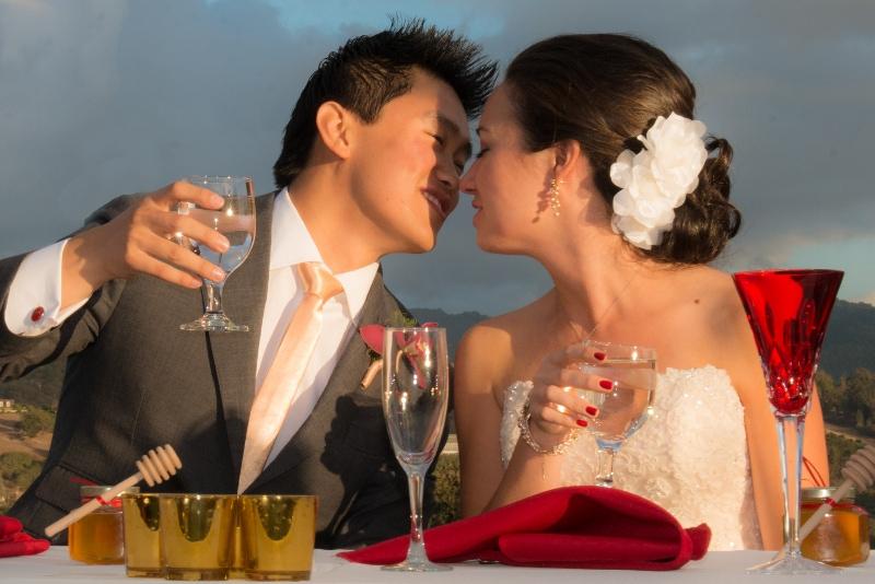 Beaty_Yu Wedding 2013 09 21-366-Edit (1)-sized