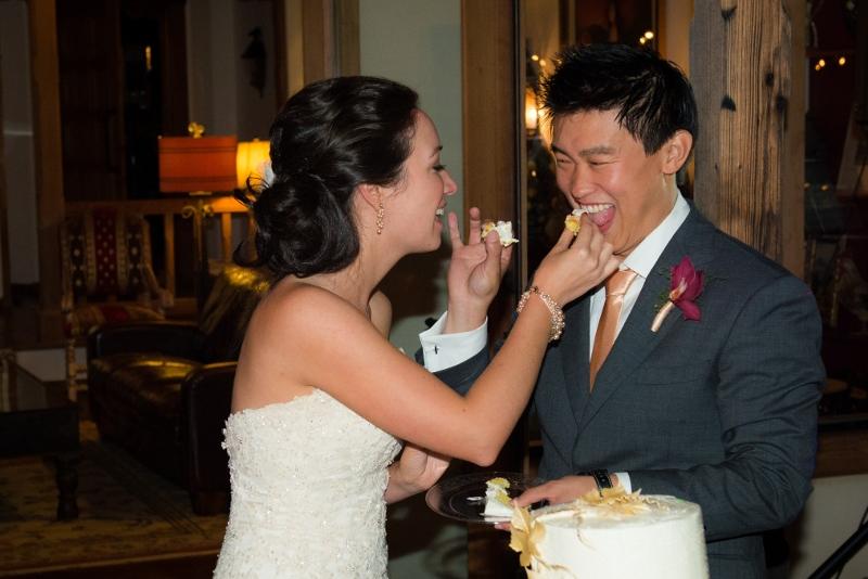 Beaty_Yu Wedding 2013 09 21-719-sized