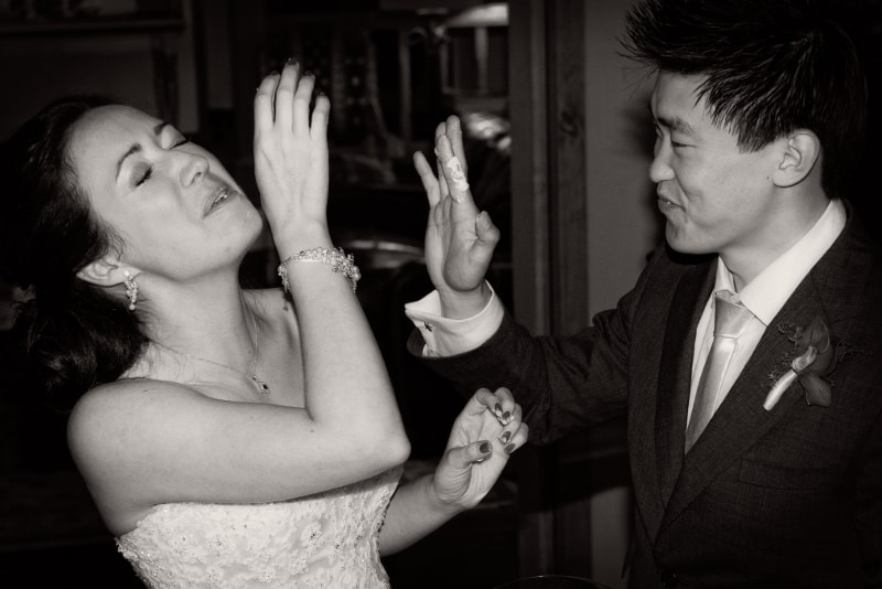 Beaty_Yu Wedding 2013 09 21-725-219sized