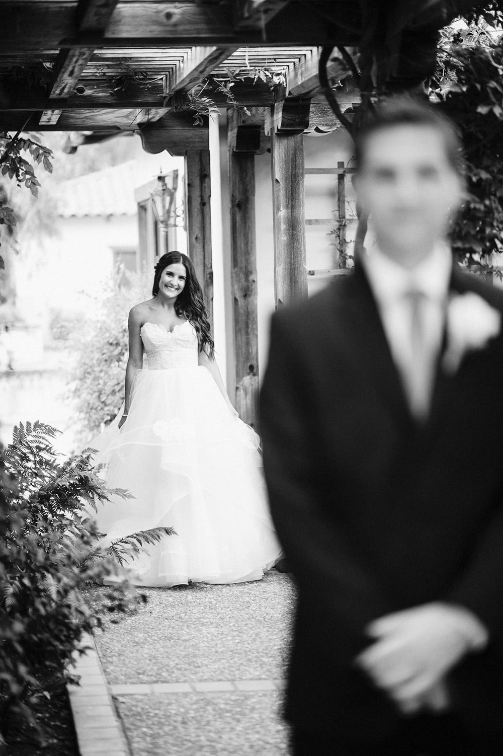 San Luis Obispo Wedding Photographer - Bluephoto Wedding Photography - www.bluephoto.biz