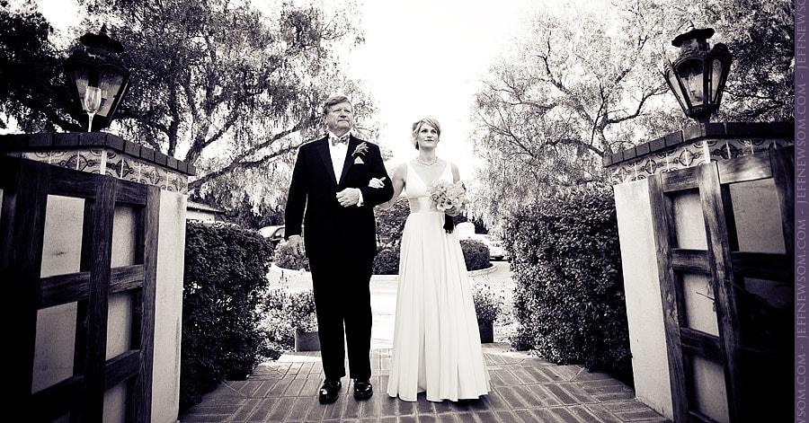 Wedding On!