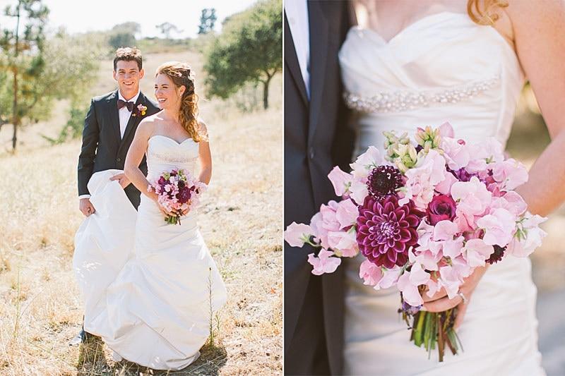 casitas wedding by cameron ingalls 19 of 22