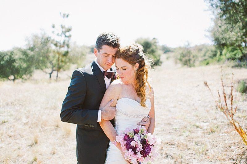 casitas wedding by cameron ingalls 18 of 22