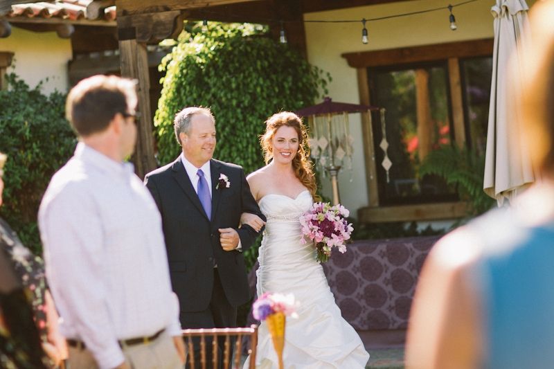 casitas wedding by cameron ingalls 11 of 22