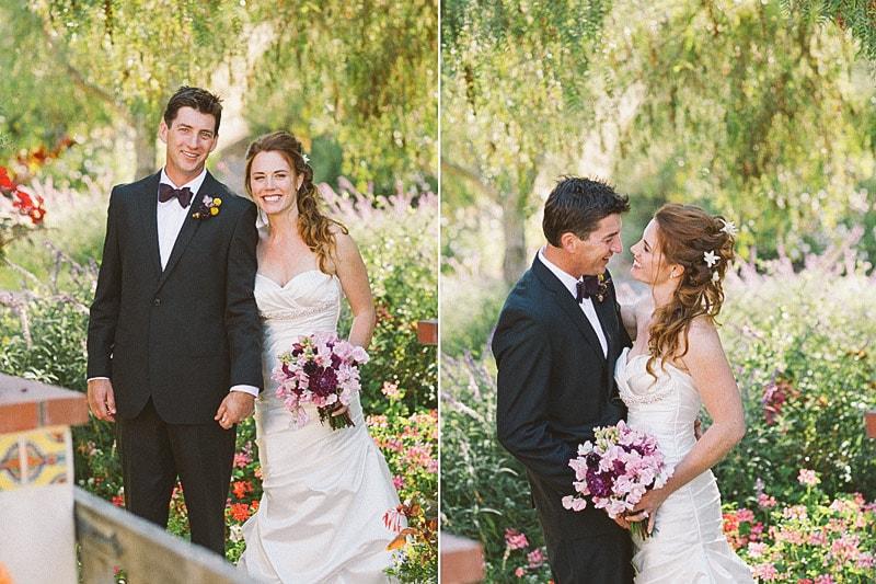 casitas wedding by cameron ingalls 5 of 22