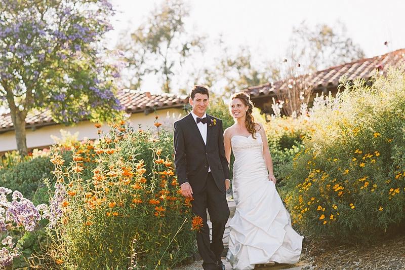 casitas wedding by cameron ingalls 2 of 22