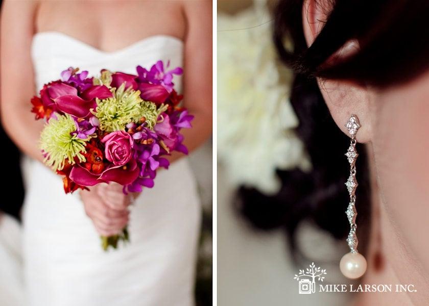 Casistas-Arroyo-Grande-Wedding0903