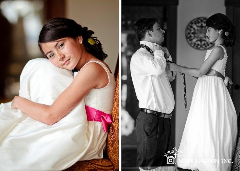 Casistas-Arroyo-Grande-Wedding0906