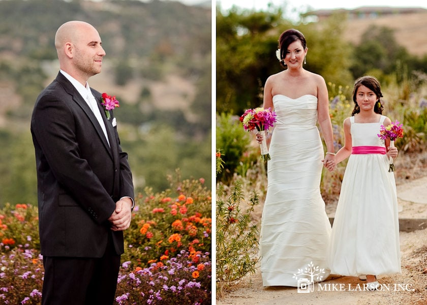 Casistas-Arroyo-Grande-Wedding0910