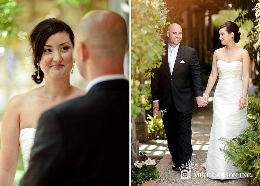 Casistas-Arroyo-Grande-Wedding0912