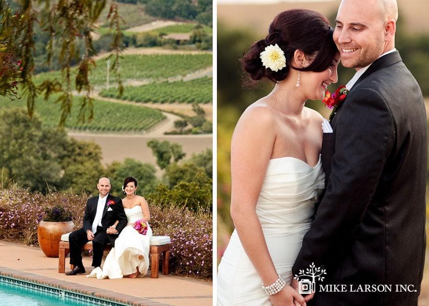 Casistas-Arroyo-Grande-Wedding0913