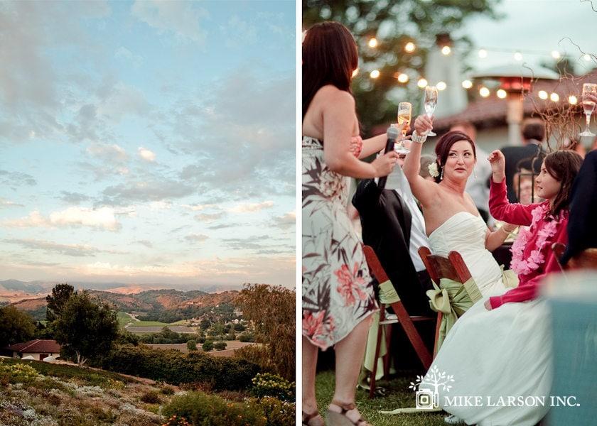 Casistas-Arroyo-Grande-Wedding0917