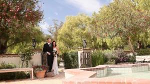 central coast wedding venue,private estate