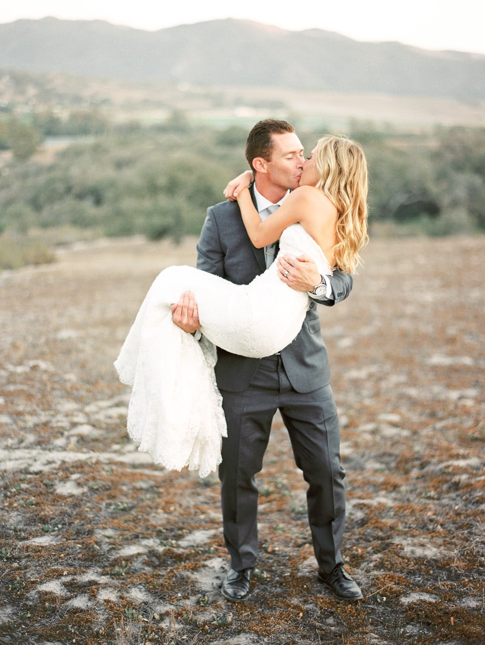 Destination film wedding photographer Jen Rodriguez