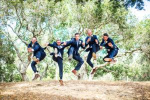 San Luis Obispo Wedding Photographer - Bluephoto Wedding Photography - www.bluephoto.biz